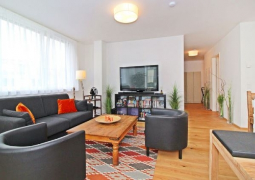 appartement-vienne-location.JPG